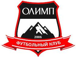 Олимп футбольный клуб москва бесплатные ночные клубы в самаре
